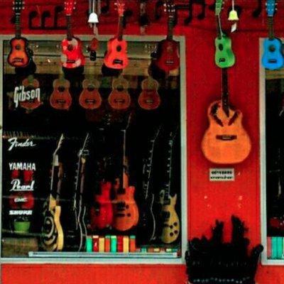 NK Music House