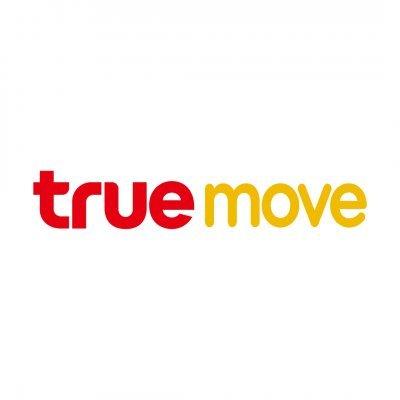 TrueMove office