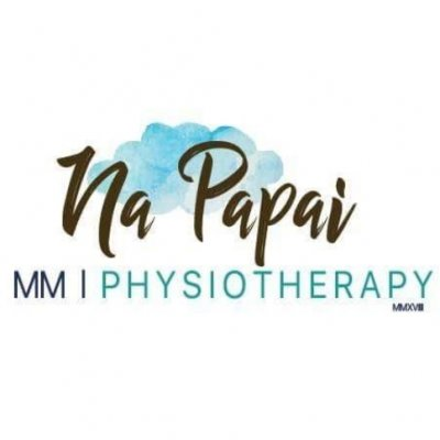 Napapai Physiotherapy Clinic