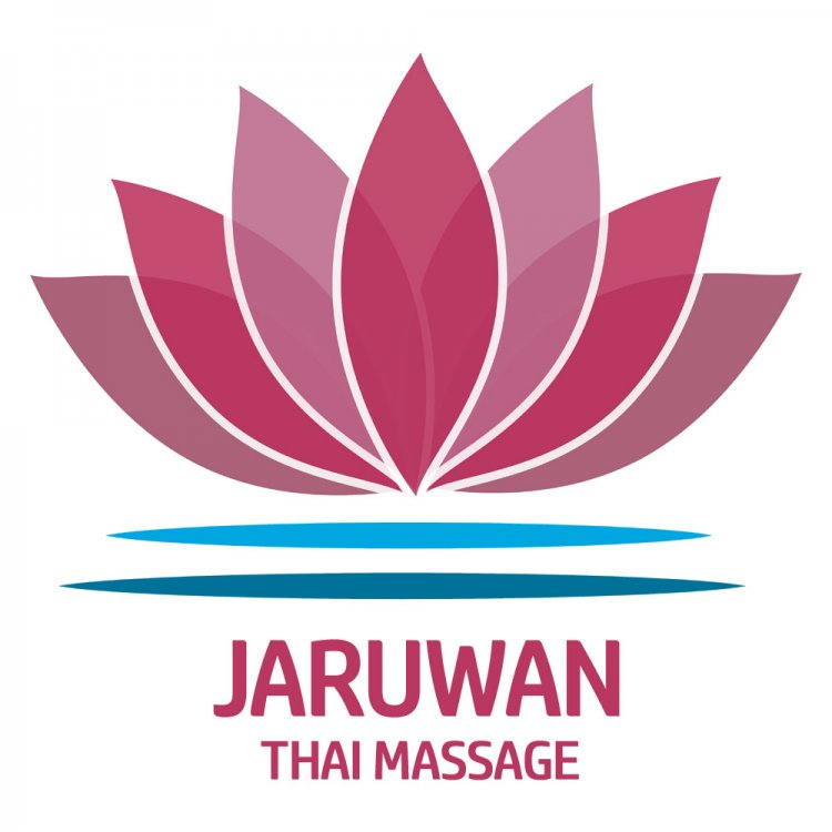 JARUWAN MASSAGE