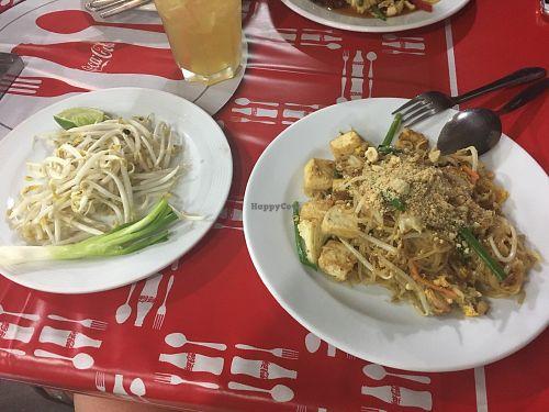 Koh Kaew Restaurant