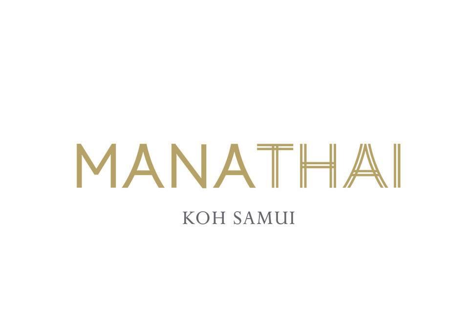 Manathai Koh Samui