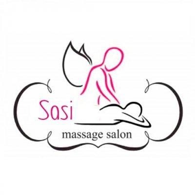 Sasi Massage