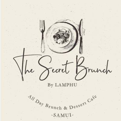 The Secret Brunch