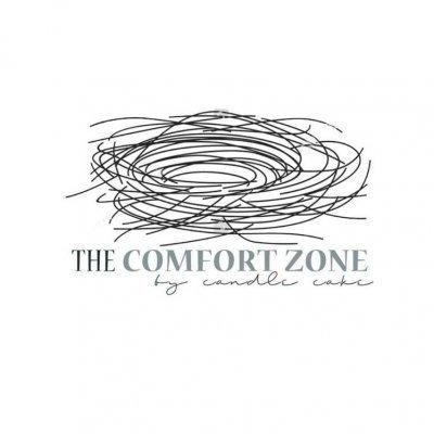 The Comfort Zone Samui