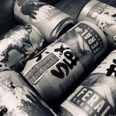 The Beer Masons - Koh Samui