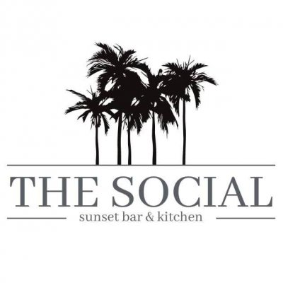 The Social Samui