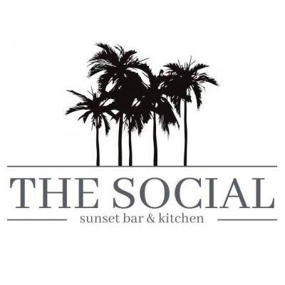 The Social Samui