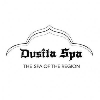 Dusita Spa 2