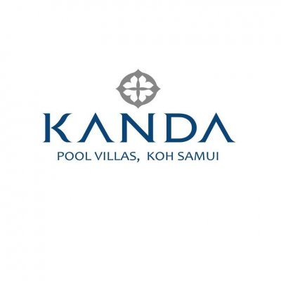 Kanda Residences