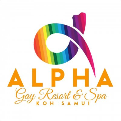 Alpha Gay Resort & Spa