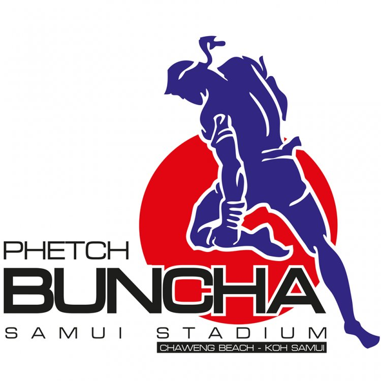 Phetch Buncha Muay Thai Stadium