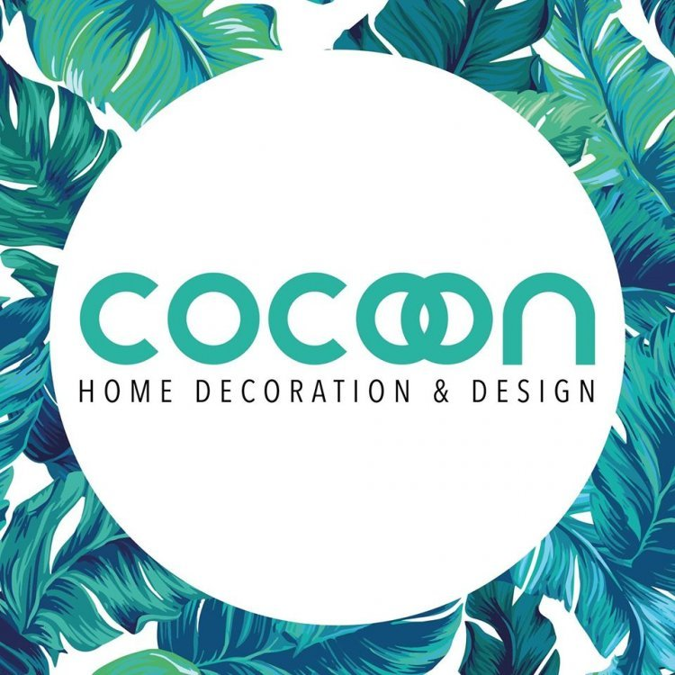 Cocoon by HK