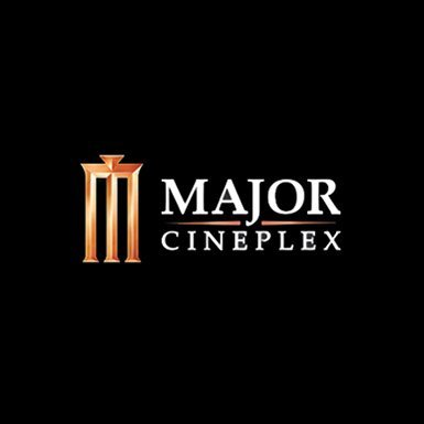 Major Cineplex Central Samui