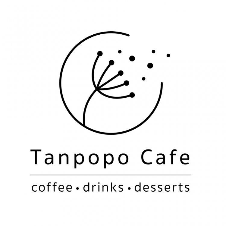 Tanpopo Cafe