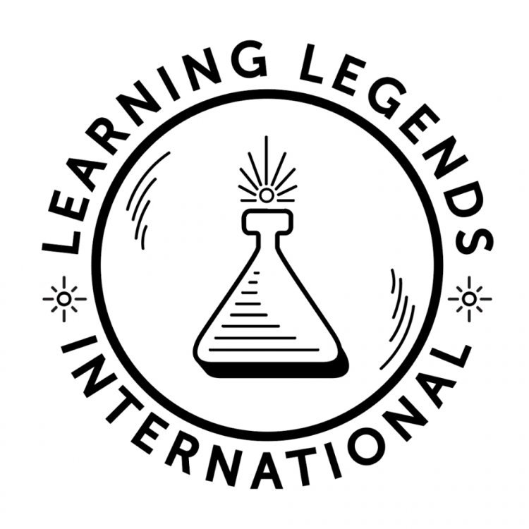 Learning Legends International