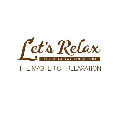 Let's Relax Spa - Samui