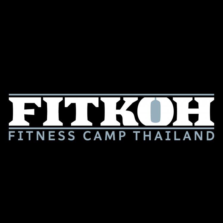 FitKoh Fitness Gym