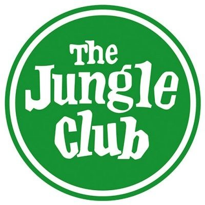 The Jungle Club