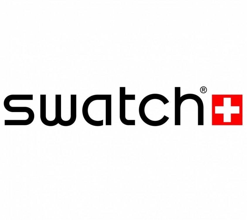 Swatch Suratthani Central Samui