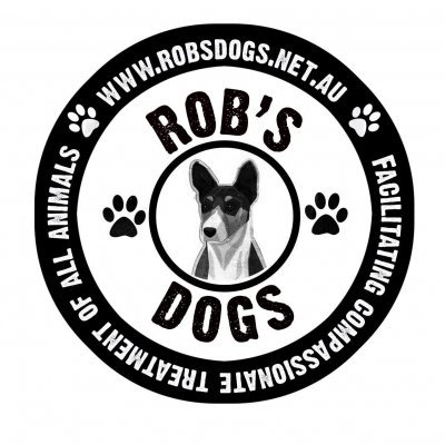 Rob's Dogs