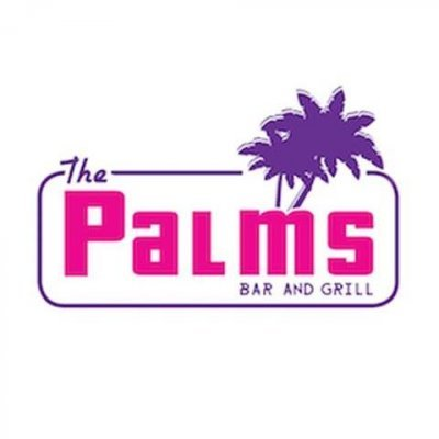 The Palms Bar & Grill, Samui