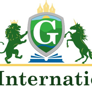 Greenacre International School