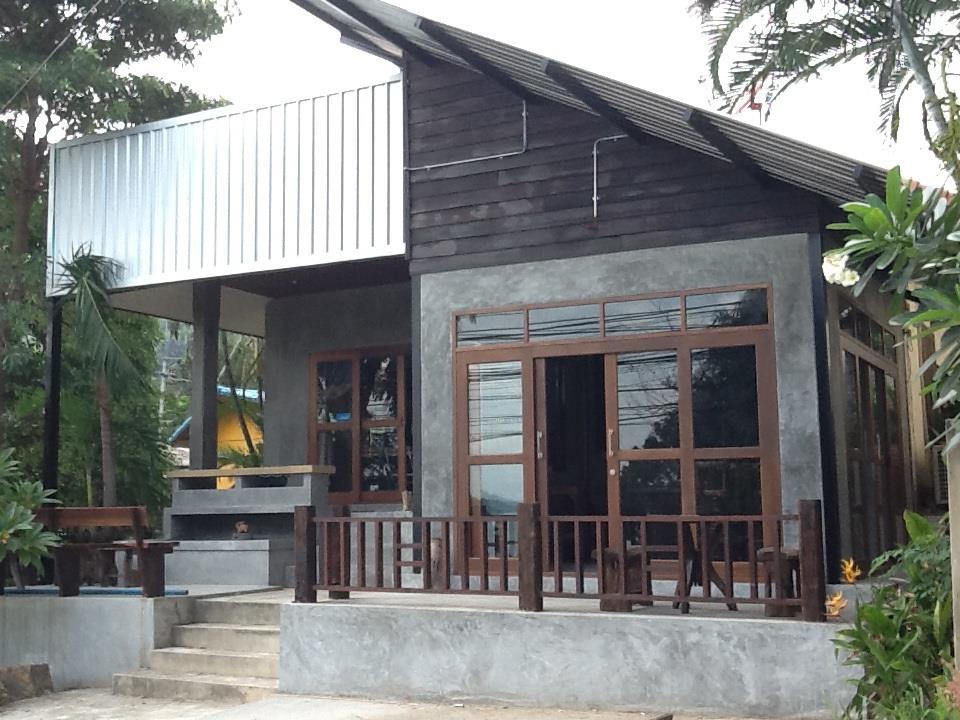 Lomchoy cafe