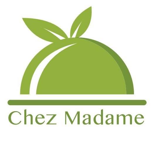Chez Madame Restaurant