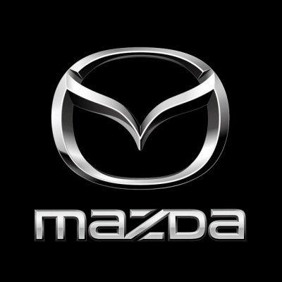 Mazda Mitrthae Automobile