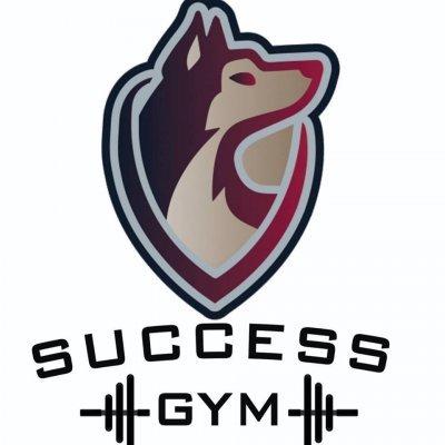 SuccessGym