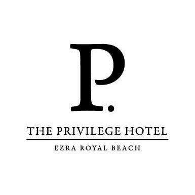 The Privilege Hotel Ezra Royal Beach