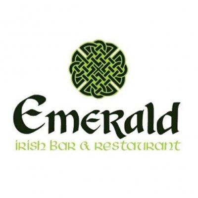 Emerald Irish Bar & Restaurant Koh Samui