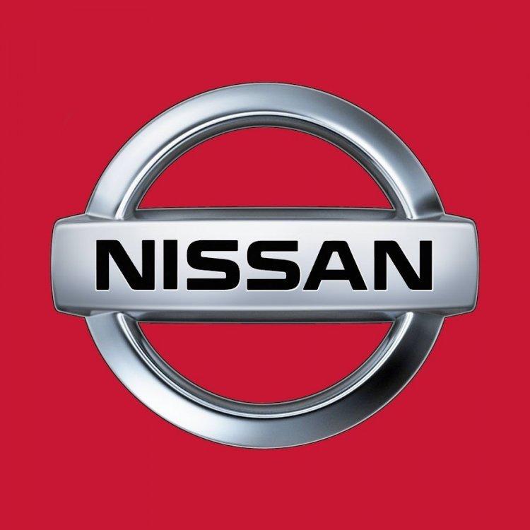 Nissan Piya Samui (Suratpiya.Co.,Ltd Samui Branch)