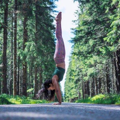 Shahda Yoga