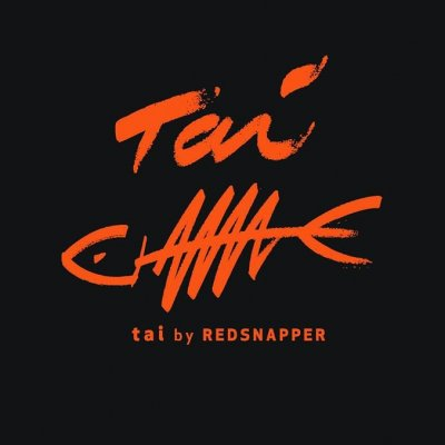 Tai By Red Snapper