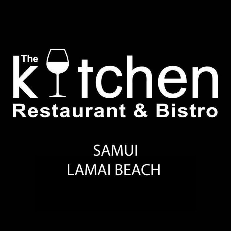 The Kitchen Lamai Beach