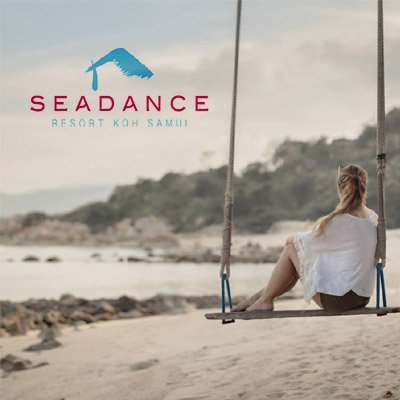 Sea Dance Resort
