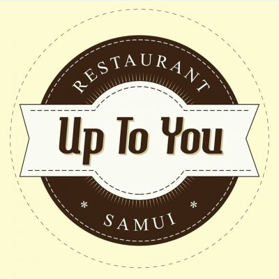 Up To You Samui Restaurant
