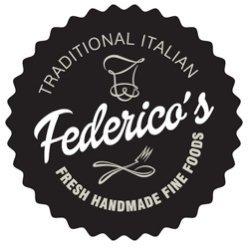Federico's - Italian Handmade Fine Foods