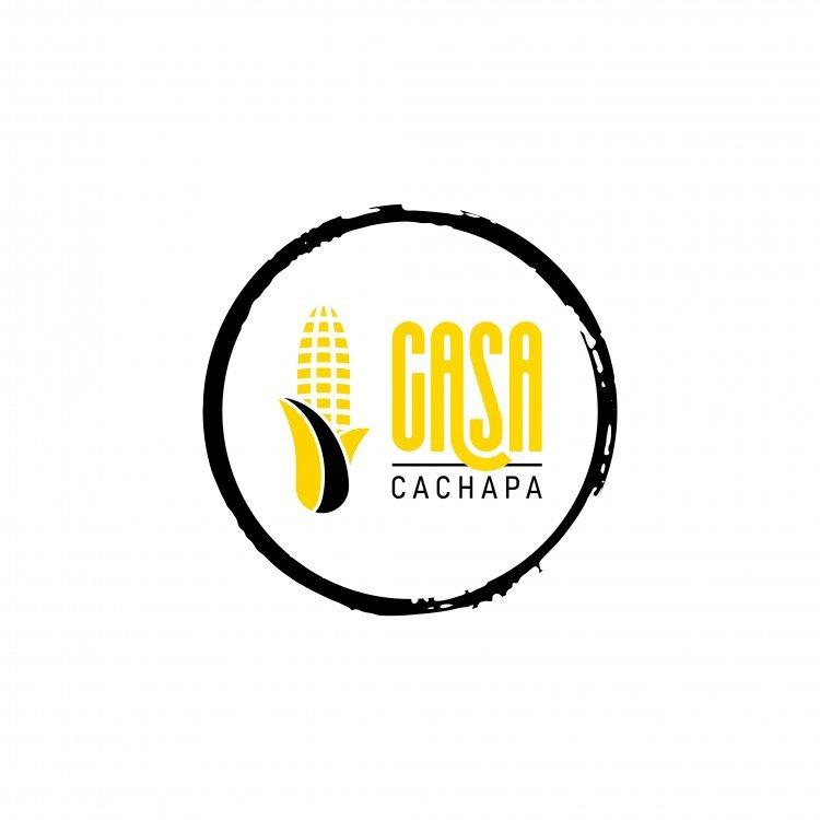 Casa Cachapa