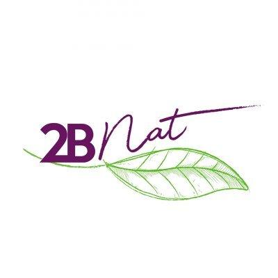 2Bnat Cosmetics