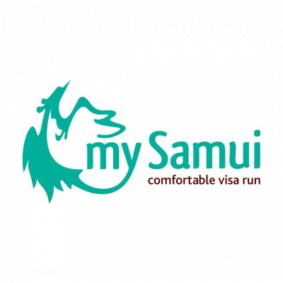 MySamui Comfortable Visa Run