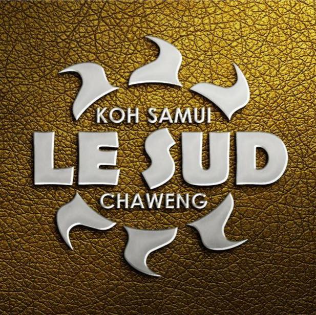 Bar LE SUD Koh samui