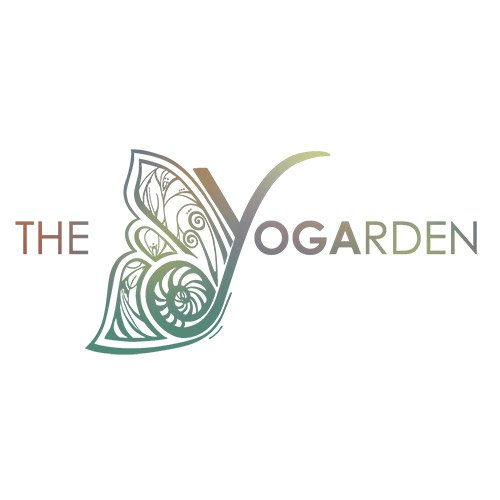 The Yogarden