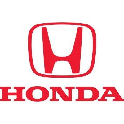 Honda Motor Service & Retail Nathon