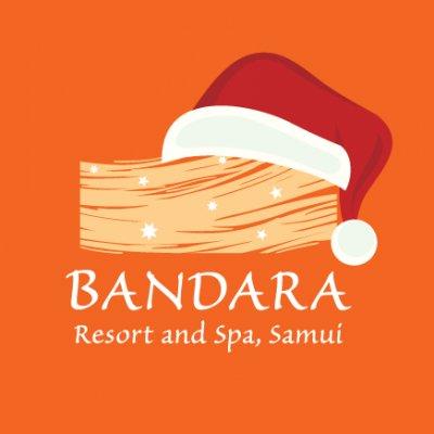 Bandara Resort & Spa, Samui