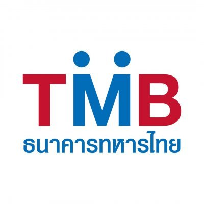 ATM TMB Bank