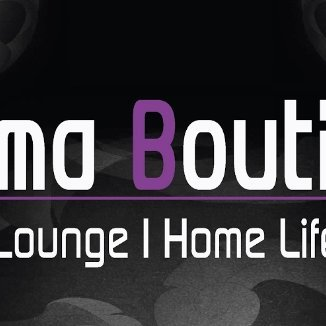 Aroma Boutique Cafe Lounge