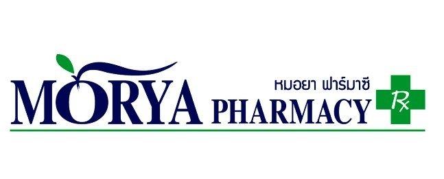 Morya Pharmacy 9